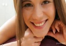 Merginos masturbacija porno video