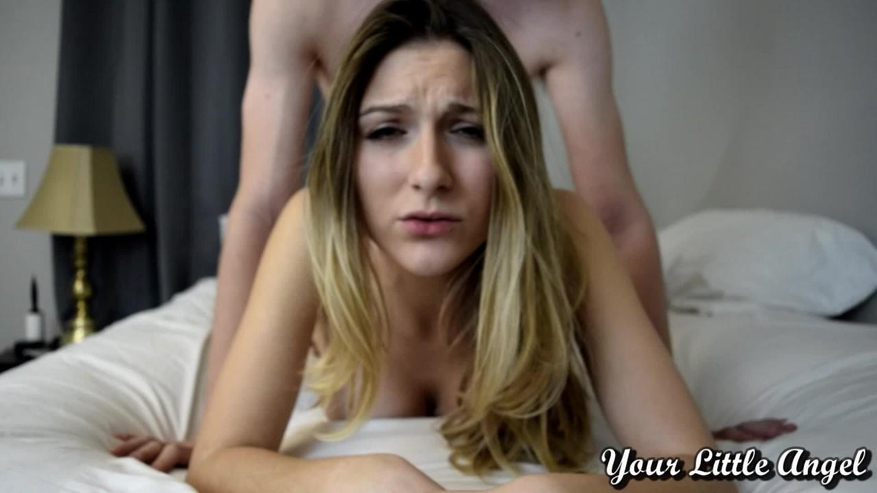 Studentės porno su vaikinu