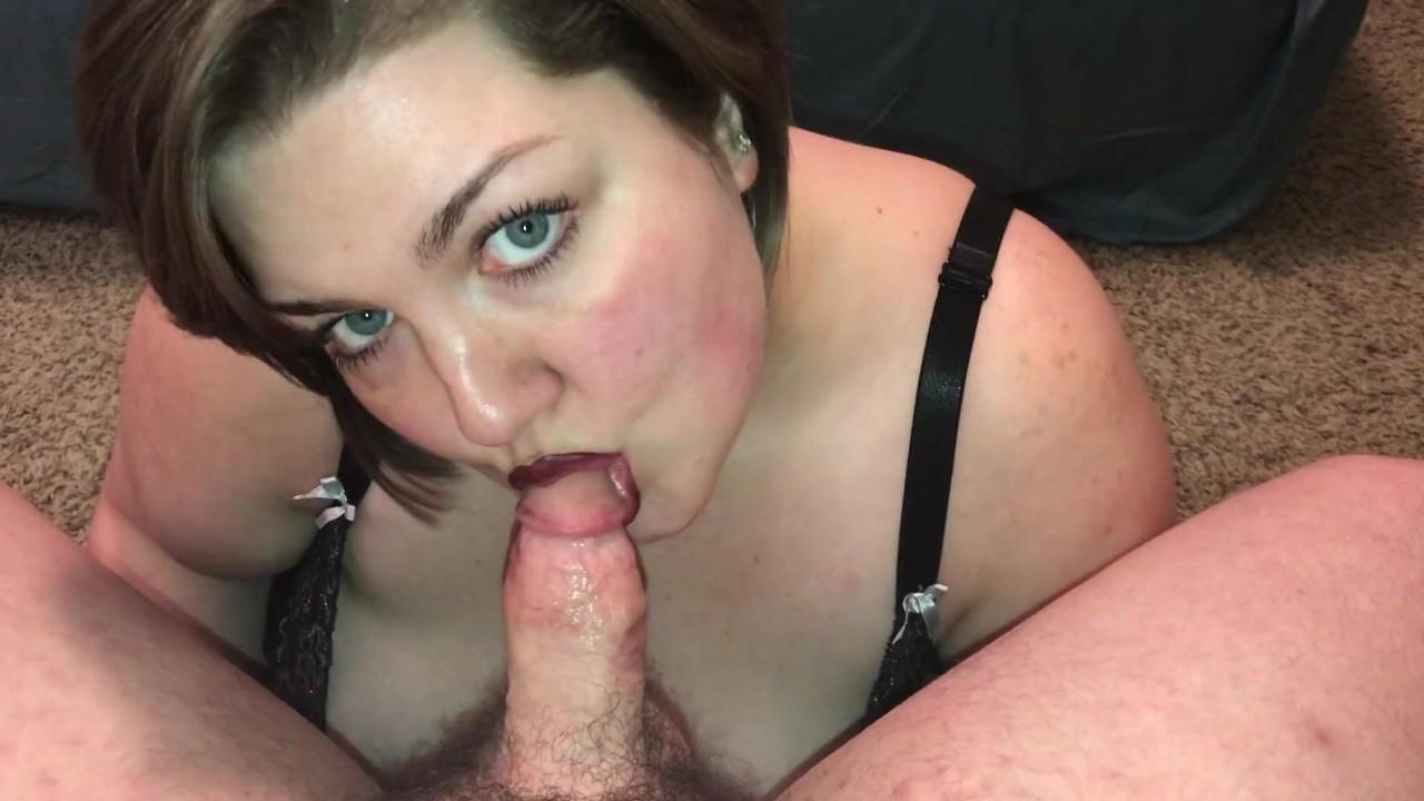 Porno su storule