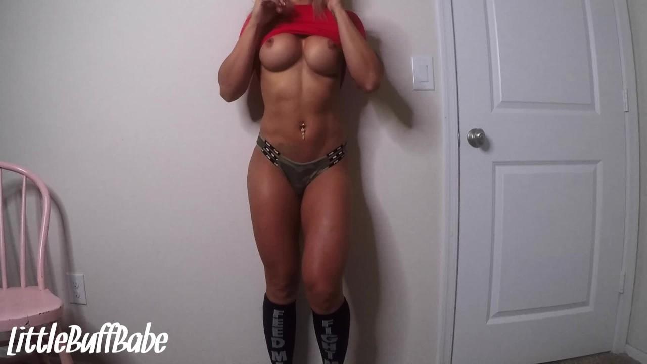 Striptizas rojuje