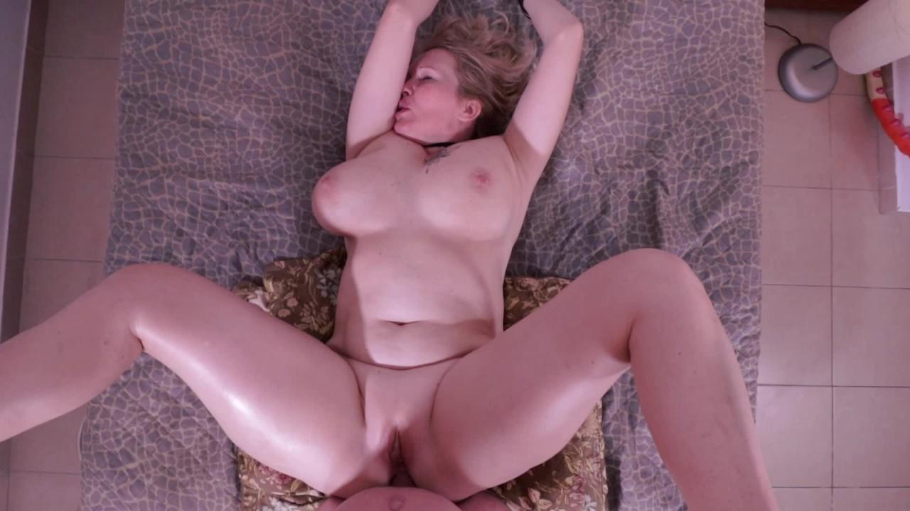 Stiprus sekso video