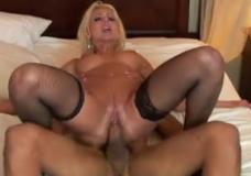 sex porno xxx damunderkläder stora storlekar
