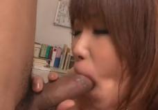 Yuno Shirasuna porno video