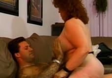 Seksas su storom