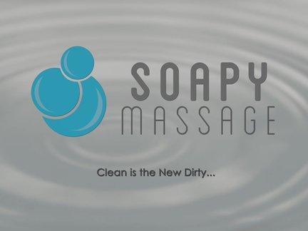 Keturių rankų sex masažas